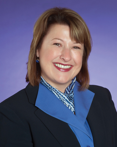 TCU hires new VC for Student Affairs